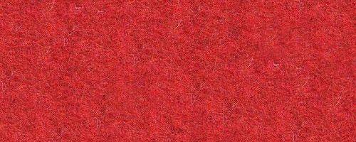 studio HR, sofe i fotelje, Replika, Indijski kašmir crvene boje