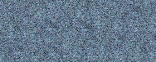 studio HR, sofe i fotelje, Replika, Indijski kašmir sivo plave boje