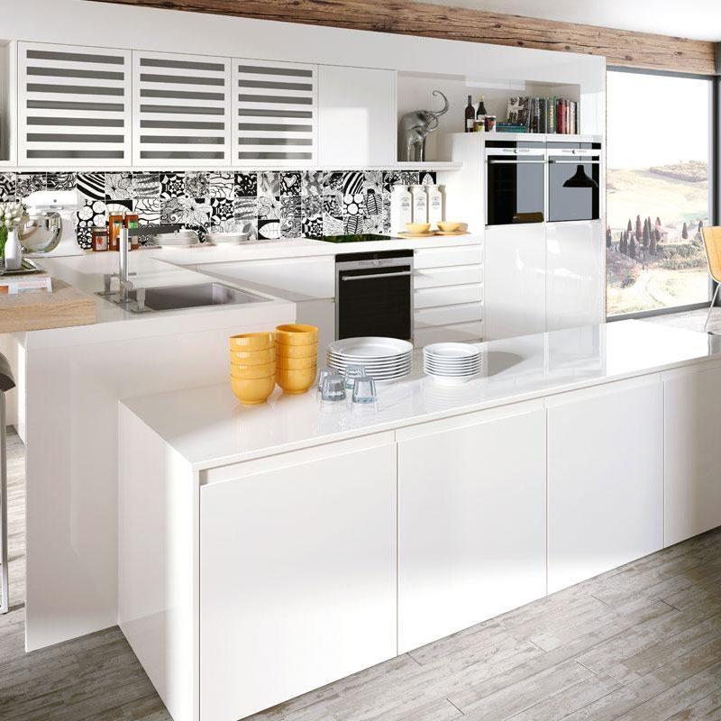 kuhinje-Granada03