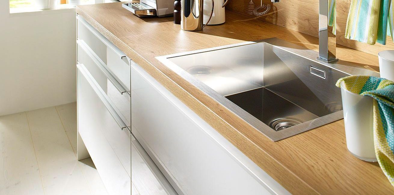 DanKuchen kuhinje po mjeri, model Toplux, naslovna slika