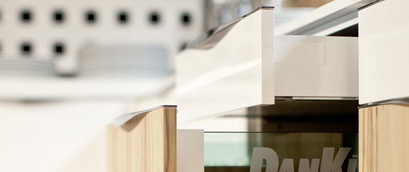 studio-HR-DanKuchen-kuhinje-Chromform-naslovna-01