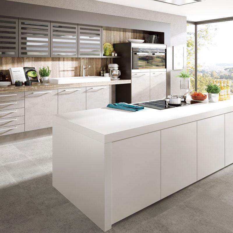 studio-HR-DanKuchen-kuhinje-po-mjeri-LaCorte-galerija-01