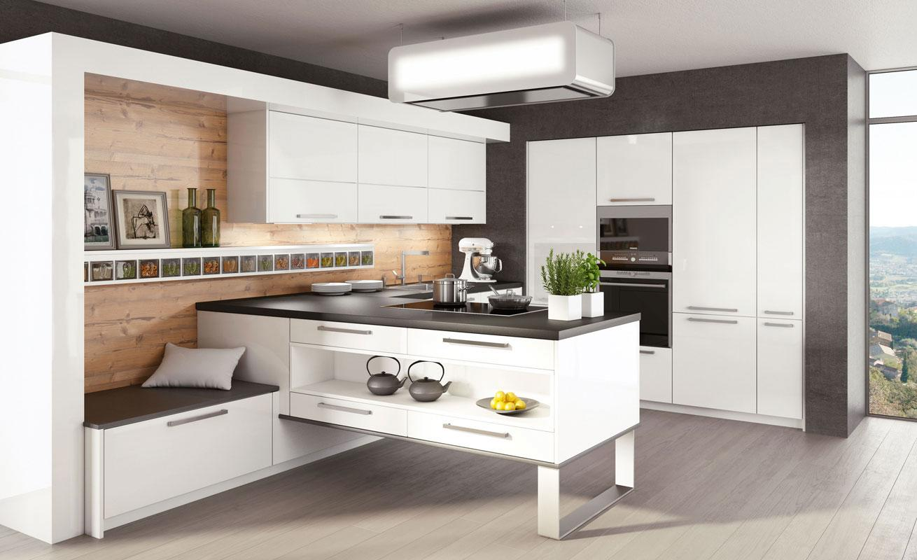 studio-HR-DanKuchen-kuhinje-po-mjeri-LaCorte-galerija-02
