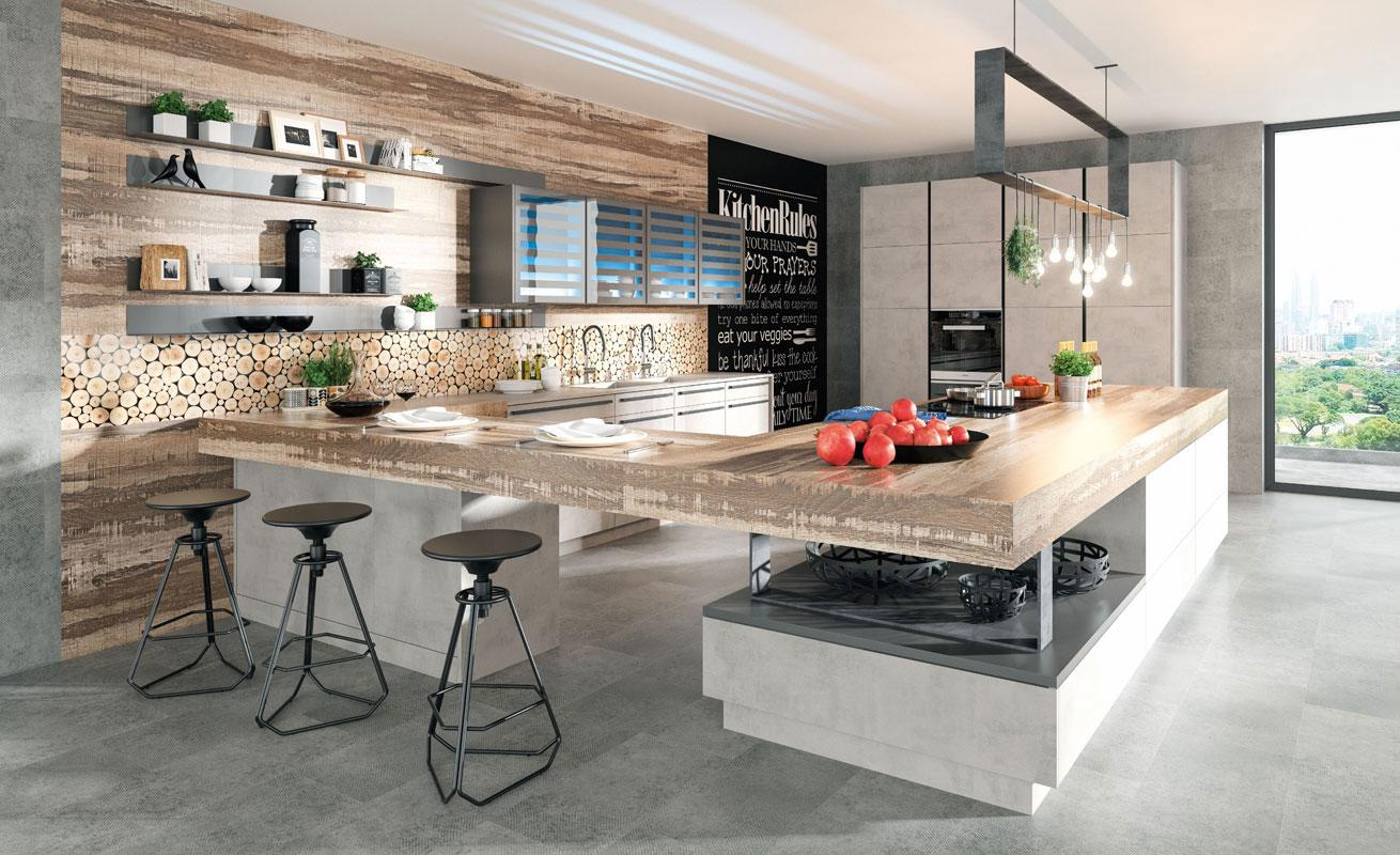 studio-HR-DanKuchen-kuhinje-po-mjeri-LaCorte-galerija-03