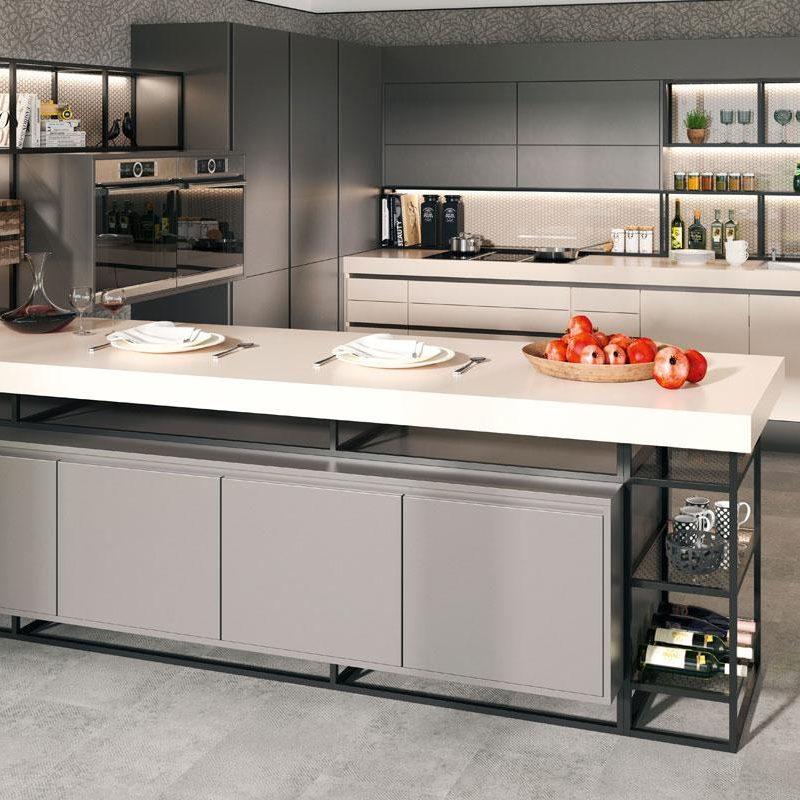 studio-HR-DanKuchen-kuhinje-po-mjeri-Silbermond-galerija-04