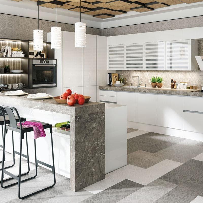 studio-HR-DanKuchen-kuhinje-po-mjeri-Silbermond-galerija-05