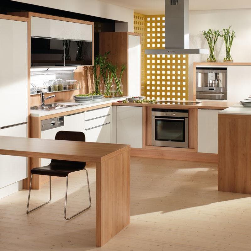 studio-HR-DanKuchen-kuhinje-po-mjeri-Toplux-galerija-03