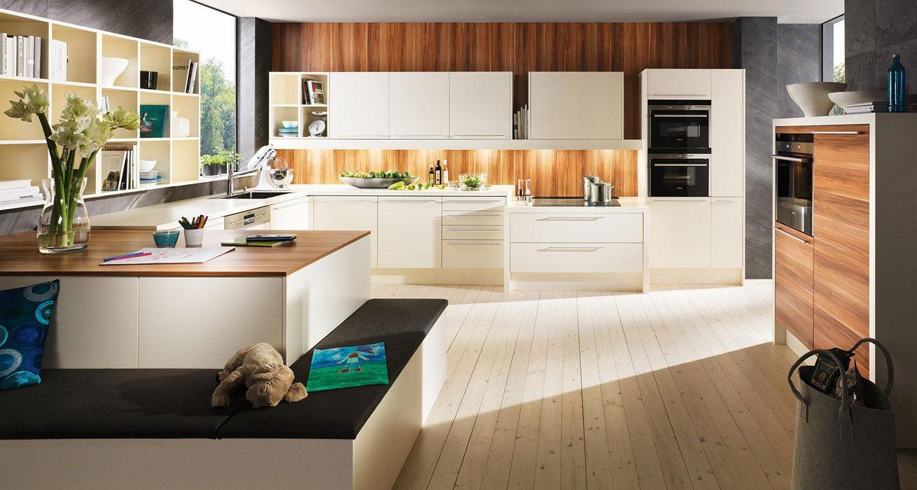 studio-HR-DanKuchen-kuhinje-po-mjeri-Villalux-galerija-02