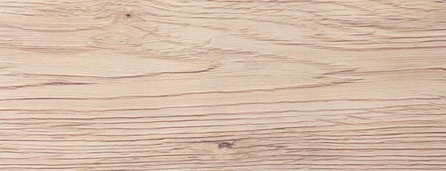 studio HR, kuhinje po mjeri, Dan Kuchen radna ploča dekor drveta mat Alfabia