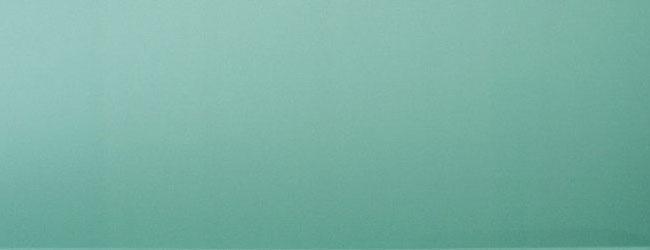 studio HR, kuhinje po mjeri, Dan Kuchen staklena zidna obloga zelene boje