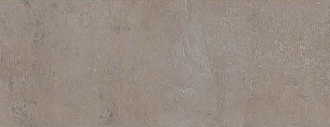 studio HR, kuhinje po mjeri, Dan Kuchen zidna obloga dekor kamena Basin mat