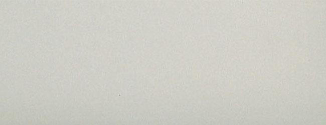 studio HR, kuhinje po mjeri, Dan Kuchen staklena zidna obloga bijele boje
