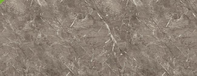 studio HR, kuhinje po mjeri, Dan Kuchen zidna obloga dekor kamena Marmor Grau mat