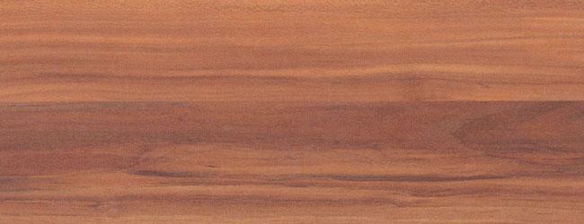 studio HR, kuhinje po mjeri, Dan Kuchen zidna obloga dekor drveta Zwetschkenbaum Gold mat