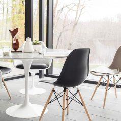 DSW stolice na akciji