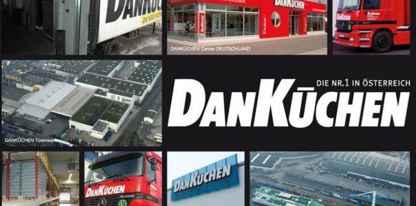 o-nama-DanKuchen-02
