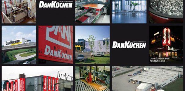 o-nama-DanKuchen-03