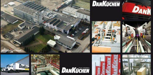 o-nama-DanKuchen-04