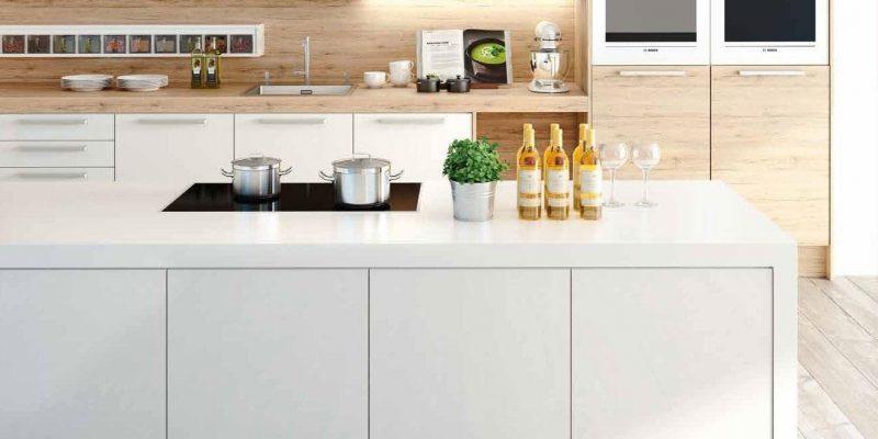 studio-HR-DanKuchen-kuhinje-Linea-naslovna-02