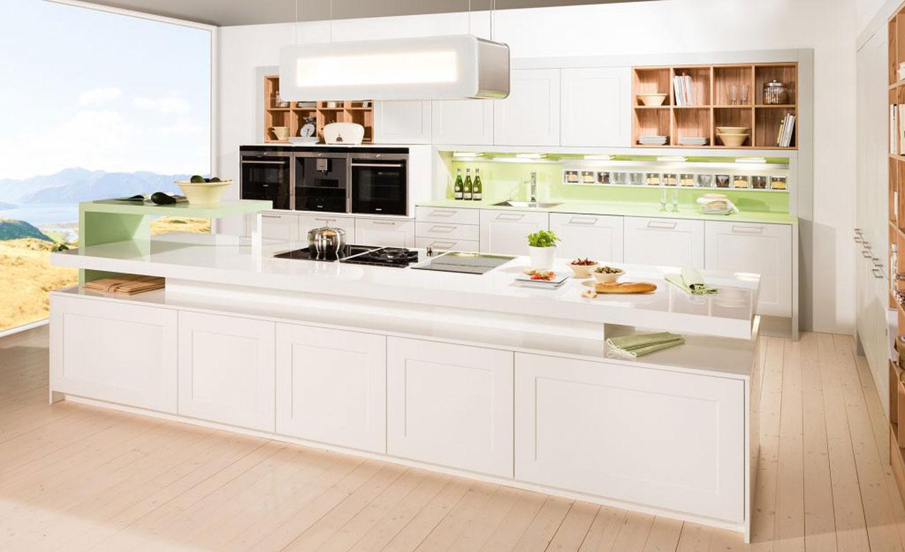 studio HR, DanKuchen boje kuhinja, boje kuhinjskih fronti, boje modela Bretagne, slika 01