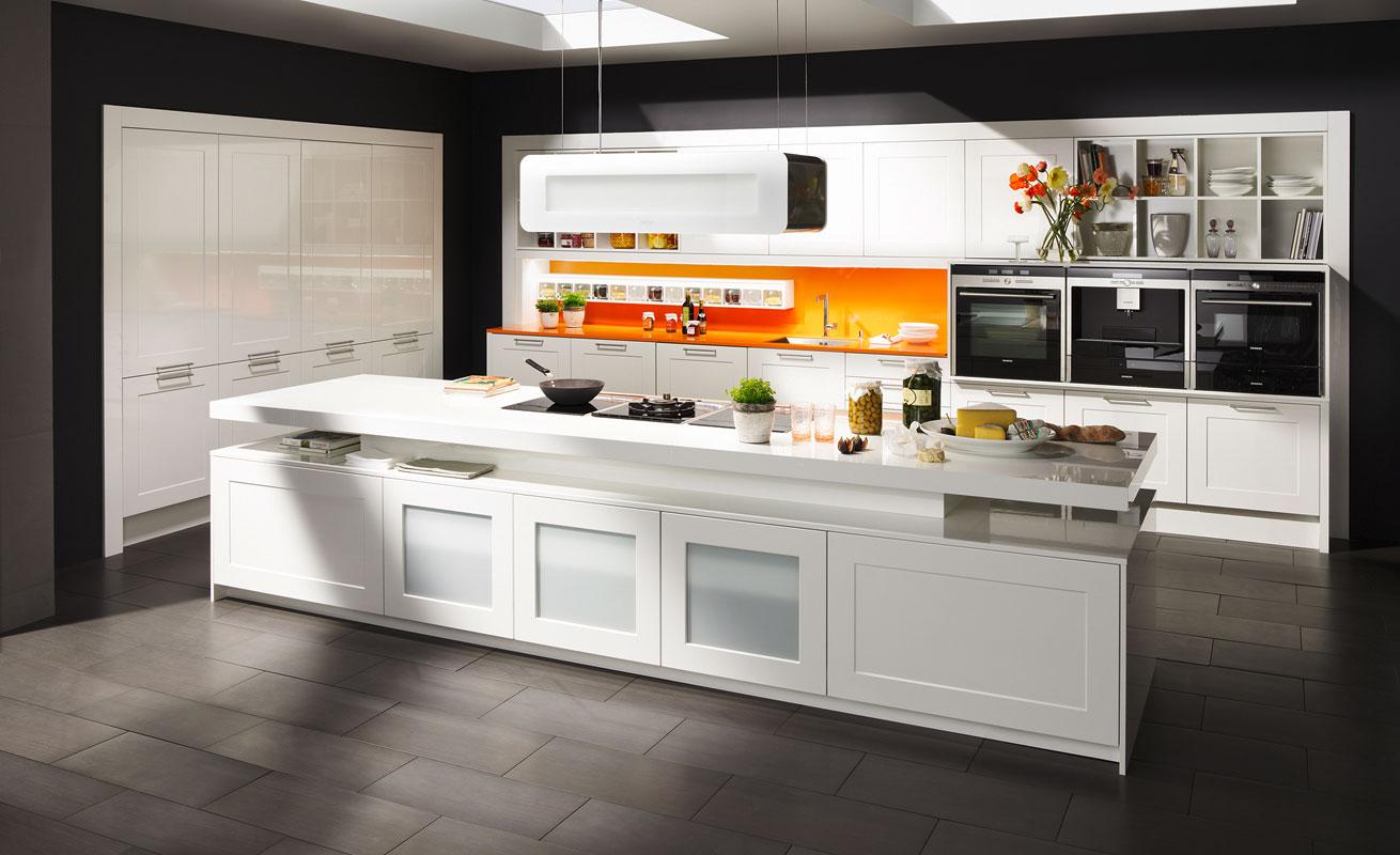 studio HR, DanKuchen boje kuhinja, boje kuhinjskih fronti, boje modela Bretagne, slika 02