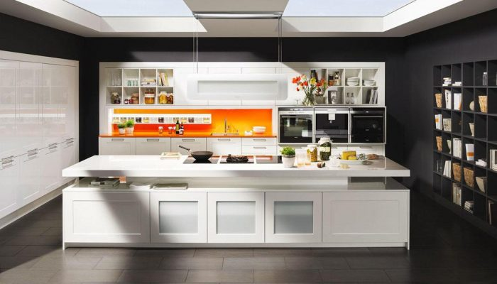 studio-HR-DanKuchen-kuhinje-po-mjeri-Bretagne-galerija-01-slika-01