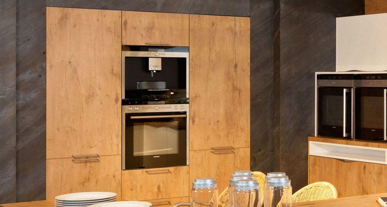 studio HR Dan Kuchen elementi za ugradbene aparate elementi za ugradbenu pećnicu, elementi za ugradbenu mikrovalnu paćenicu, elementi za ugradbenu napu, elementi za ugradbeni hladnjak