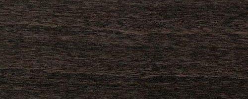 studio HR, sjedeće garniture, Extraform, drvo bukve, boja Crna