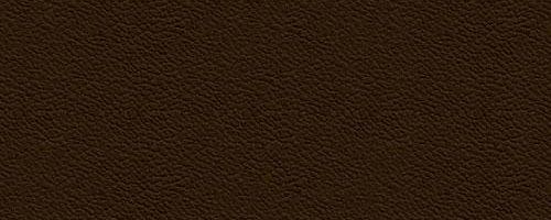 studio HR, sjedeće garniture, Extraform, koža smeđe boje California 508