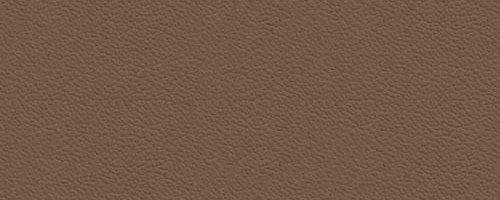 studio HR, sjedeće garniture, Extraform, koža smeđe boje California 542