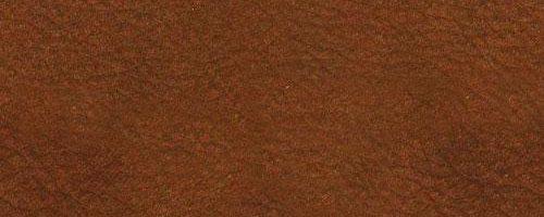 studio HR, sjedeće garniture, Extraform, koža smeđe boje Cuba Africa
