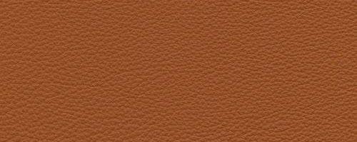 studio HR, sjedeće garniture, Extraform, koža smeđe boje Phonix Amaretto
