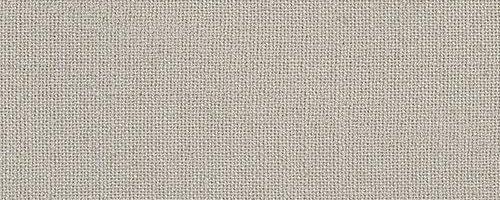 studio HR, sjedeće garniture, Extraform, štof sive boje Antre 9534