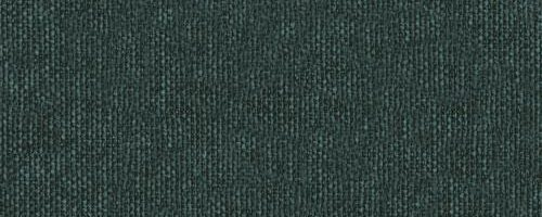 studio HR, sjedeće garniture, Extraform, štof zelene boje Chasse 67