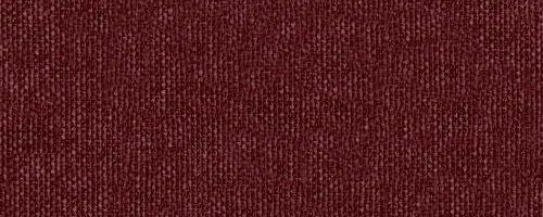 studio HR, sjedeće garniture, Extraform, štof crvene boje Chasse 79