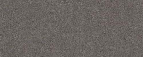 studio HR, sjedeće garniture, Extraform, štof sive boje Jete 117