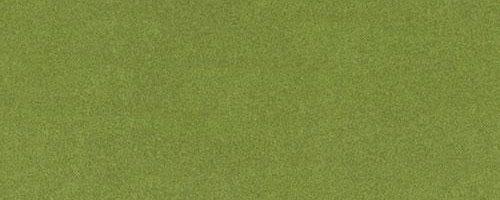 studio HR, sjedeće garniture, Extraform, štof zelene boje Jete 907