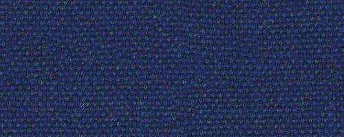 studio HR, sjedeće garniture, Extraform, štof plave boje Main_Line_Flax MLF05