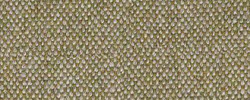 studio HR, sjedeće garniture, Extraform, štof sive boje Main_Line_Flax MLF07