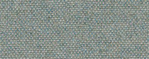 studio HR, sjedeće garniture, Extraform, štof plave boje Main_Line_Flax MLF10