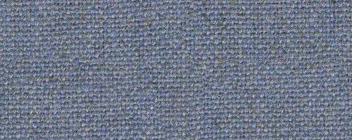 studio HR, sjedeće garniture, Extraform, štof plave boje Main_Line_Flax MLF21
