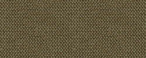 studio HR, sjedeće garniture, Extraform, štof zelene boje Pique 38