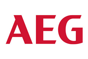 studioHR, AEG kućanski aparati i bijela tehnika