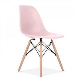 studioHR, DSW stolca roza boje, slika 02