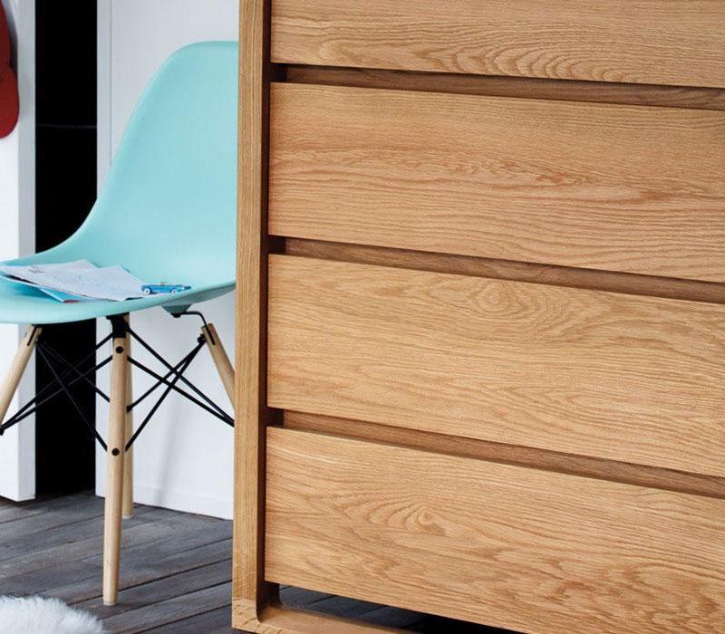 studio HR stolice