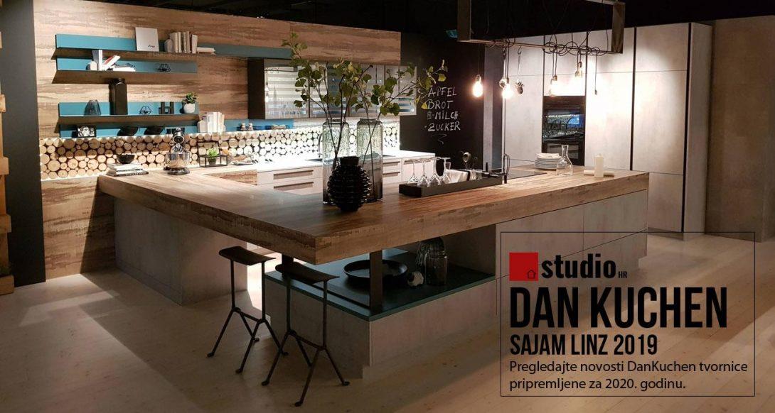 DanKuchen studioHR, sajam Linz 2019, naslovna
