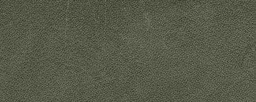 studio HR, sjedeće garniture, Extraform, koža bijele boje Epic Olive