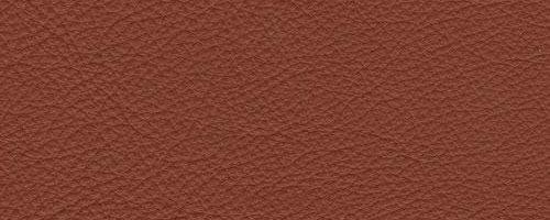 studio HR, sjedeće garniture, Extraform, koža bijele boje Madagaskar Amaretto