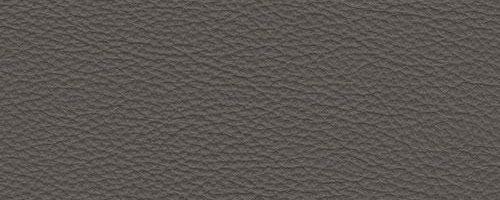 studio HR, sjedeće garniture, Extraform, koža bijele boje Madagaskar Lava