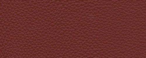 studio HR, sjedeće garniture, Extraform, koža bijele boje Madagaskar Rubino